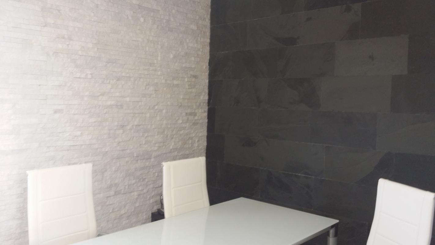 Quarzite bianca pietre raffaele cileo pietra di trani - Spessore muri interni ...