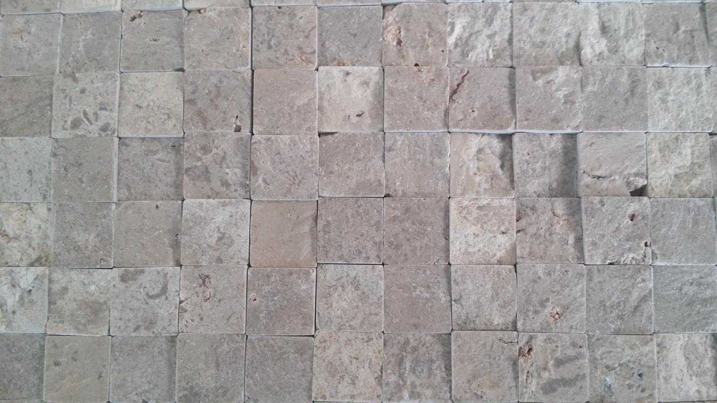 Pavimento In Pietra Texture: Luserna piano cava pavimento in pietra naturale ...