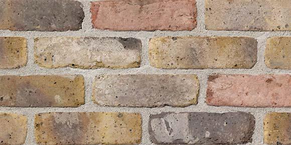 Mattoni listelli faccia vista b b pietre raffaele cileo pietra di trani marmi mosaici - Mattoni faccia vista per interni ...