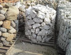 Roccia Bianco Grecia