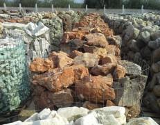 Roccia meteora