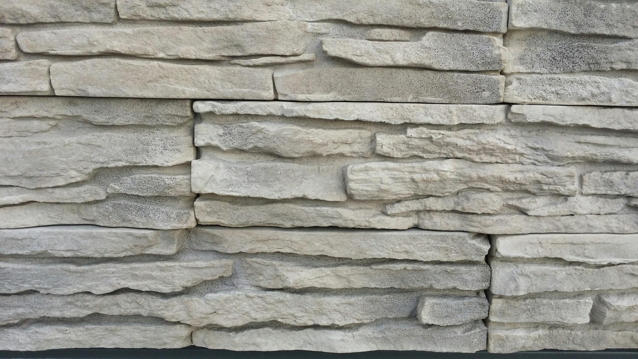 Pietra ricostruita   pietre raffaele cileo   pietra di trani ...