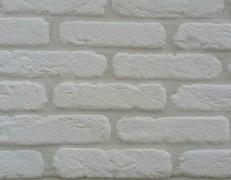 Mattoncino bianco linea Primiceri