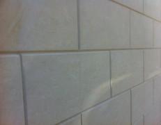 Limestone avorio Apulia