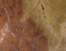 Lastre e blocchi pietra murgese