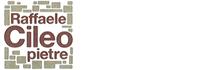 Pietre Raffaele Cileo - Pietra di Trani, marmi, mosaici, graniti, chianche murgiane, edilizia, blocchi