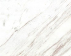 Bianco Volakas