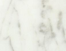Bianco Carrara «C»