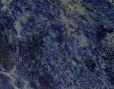 African Lapis-Lazuli Extra
