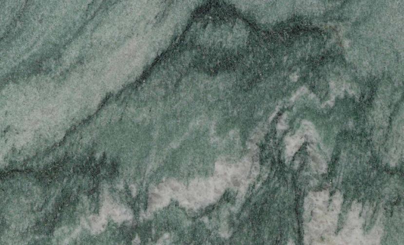 Hornbach marmorfliesen