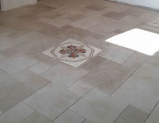 Floors Trani new chianca