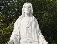 Gesù Sacro Cuore
