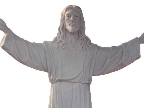 Gesù Salvatore