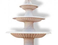 Fontana Tivoli
