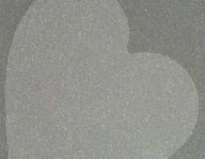 ZETA Shadow cuore