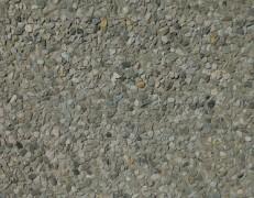 Marmo Lavato OSW 474