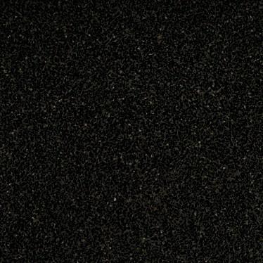 Zeta 272-472