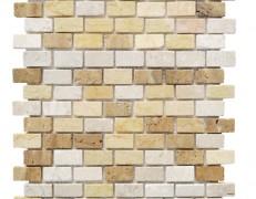 Mosaico Parma mix