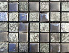 Mosaico Rodi grey