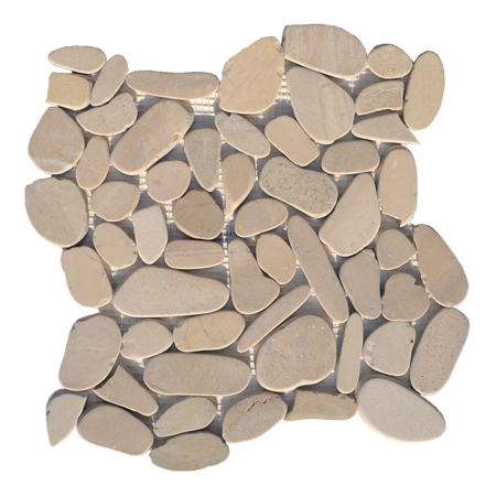 Pannelli pietre raffaele cileo pietra di trani marmi mosaici graniti chianche murgiane for Sassi decorativi per interni