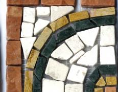 Mosaico AN AB 133