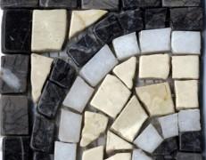 Mosaico AN AB 131