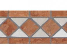 Mosaico AT
