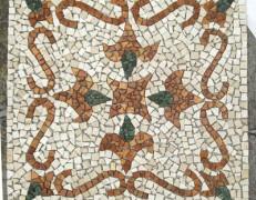 Mosaico Majorca
