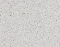 Bianco Ghiaccio