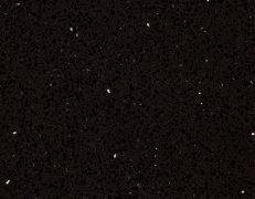 Nero Stardust