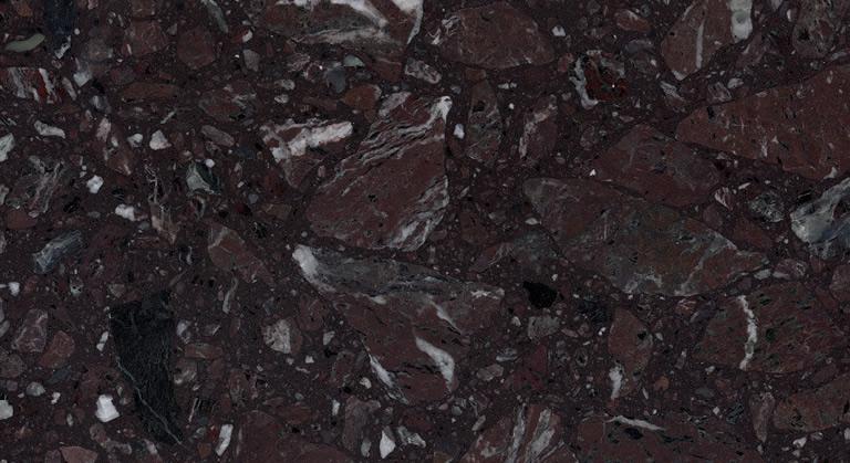 Pavimento Marmo Rosso : Marmi al quarzo e resine rosso levanto pavimenti e rivestimenti