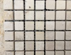 Mosaico pietracrema
