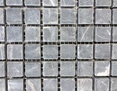 Mosaico pietranera