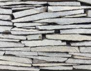 Mosaico pietranera laminastone