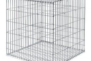 gabbione-stonebox-quadrato-300x275