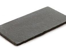 Lastre Tandur grey