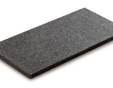 Lastre basalto