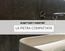 PIETRA COMPATTATA
