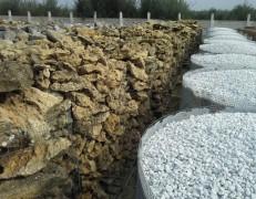 Roccia deserto