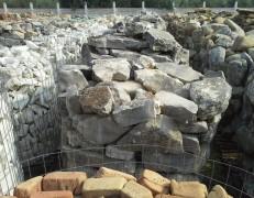 Roccia antica murgiana