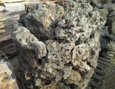 Roccia brown