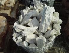 Roccia punta onice