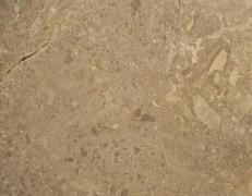 Lastre e blocchi breccia murgese