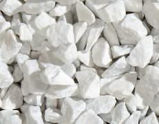 Granulati bianco Carrara
