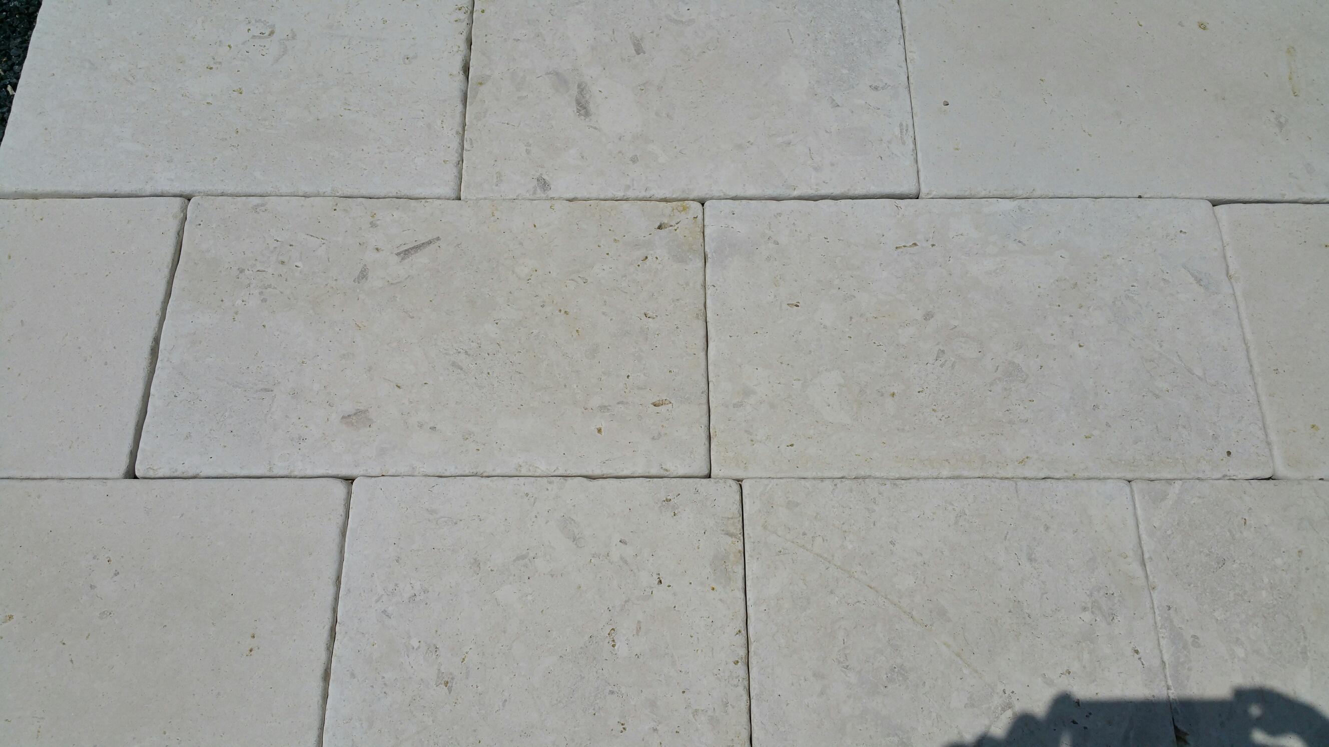Pietre Bianca Per Interni offerte da non perdere - pietre raffaele cileo - pietra di