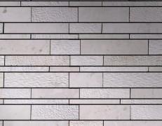 Mosaico Tex