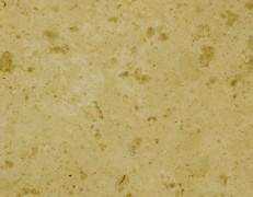 Jura giallo