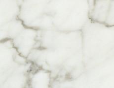Bianco Carrara venatino gioia