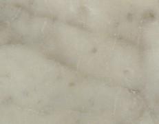 Bianco Carrara 'CD'