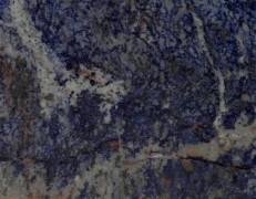 African Lapis-Lazuli Standard